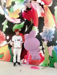 New Bts Wallpaper Iphone Taekook 63 Ideas Jungkook Cute, Bts Bangtan Boy, Bts Jungkook, Suga Suga, Taehyung, Namjoon, Jung Kook, Jikook, Kpop Gifs