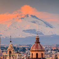 De Venise à Sorrente en passant par Gênes et Pise, visite guidée en images Pinterest du meilleur de l'Italie.