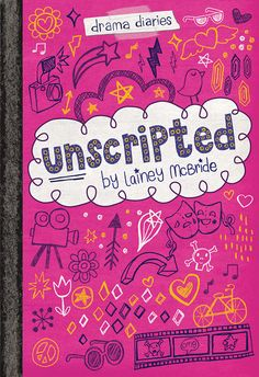 allison cole illustration | Unscripted