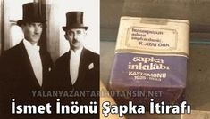 İSMET İNÖNÜ'NÜN LOZAN'DAKİ İHANET KONUŞMASI..VATANI SATTIM