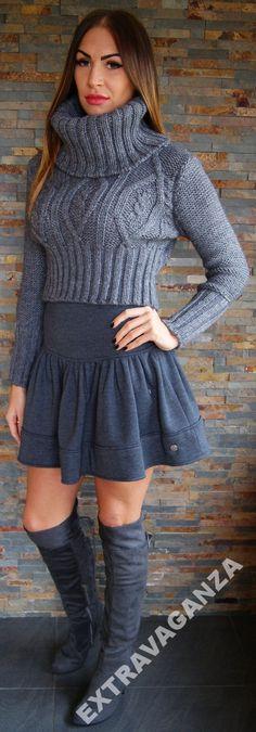 660 Best Sweatermeat Images On Pinterest Cardigans