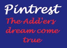 Pintrest the reason I don't get anything done at work ADHD. Adhd Activities, Adhd Facts, Adhd Quotes, Adhd Funny, Adhd Diet, Attention Deficit Disorder, Mental Conditions, Vision Therapy, Adhd Symptoms