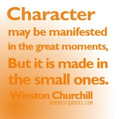 Daily Motivational Picture Quotes, Positive Thoughts, and Affirmations Churchill Quotes, Winston Churchill, Motivational Picture Quotes, Sign Quotes, Favorite Quotes, Best Quotes, Smart Quotes, Smart Sayings, Laughter Quotes