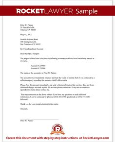 Cheque Book Request Letter Format Example Of Request Letter To Hdfc