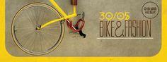 DŻEDAI : Bike&Fashion / Cud nad Wisłą