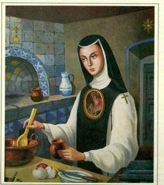 14 Sor Juana Ines De La Cruz Ideas Colonial Art Art Latin American Art