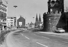 Verdamplangher Römerturm