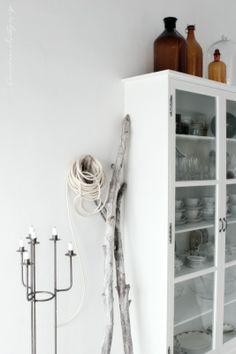 ANNALEENAS HEM // home decor and inspiration: LAMP STORIES 1