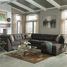 Incredible 332 Best Jennifer Convertibles Images Furniture Home Theyellowbook Wood Chair Design Ideas Theyellowbookinfo