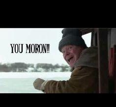 93 best grumpy old men images on pinterest jim henson