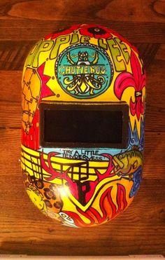 240 Best Welding Mask Images Welding Helmet Cooker