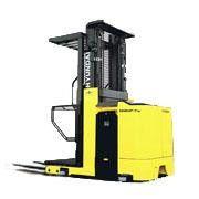 hyundai hlf15 18c 3 forklift truck service repair manual download