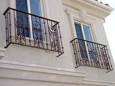JRC has been providing wrought iron windows and wrought iron window guards to Los Angeles, Orange County and the Inland Empire for over 30 years.