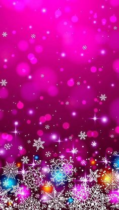 visit for more iPhone Wallpaper Christmas tjn The post iPhone Wallpaper Christmas tjn appeared first on wallpapers. Winter Wallpaper, Holiday Wallpaper, Pink Wallpaper, Cool Wallpaper, Wallpaper Backgrounds, Phone Backgrounds, Homescreen Wallpaper, Cellphone Wallpaper, Iphone Wallpaper