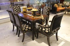 Amazing furniture for Your design project. If you like? write for my email: kathabibti@gmail.com http://guangdong-furniture.com
