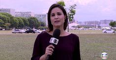 Receita suspende isenção tributária do Instituto Lula de 2011