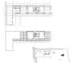 House in Chaum – Prax Architectes