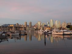 Travel Blog: Vancouver Brought Me Closer To Nature http://sandy-lo.com/travel-blog-vancouver-brought-me-closer-to-nature/ #blog #travel #sandylo #Vancouver