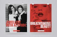 Branding   Exhibition Design   Poster Design