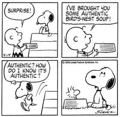 Suppertime for Snoopy Snoopy Cartoon, Snoopy Comics, Peanuts Cartoon, Peanuts Snoopy, Peanuts Comics, Snoopy Love, Snoopy And Woodstock, Snoopy Quotes, Peanuts Quotes