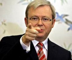 July 31, 2016 Written by: John Lord 47 Replies Kevin Rudd after his meeting with Chinese Premier Wen Jiabao. Category: News and Politics permalink John Lord Sunday 31 July 2016 The problem with eva… https://winstonclose.me/2016/08/01/day-to-day-politics-unqualified-careful-youre-not-talking-about-yourself-b