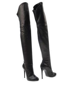 CASADEI Boots. #casadei #shoes #boots