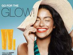 Summer Glow with Mary Kay!!  http://www.marykay.com/lisabarber68  Call or text 386-303-2400