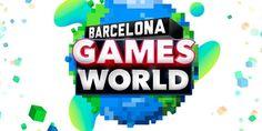 #Noticias - España lidera entre los desarrolladores de videojuegos #Tecnología