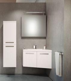 bathroom, interieur, badkamer, inspiration, inspiratie, style, stijl ...