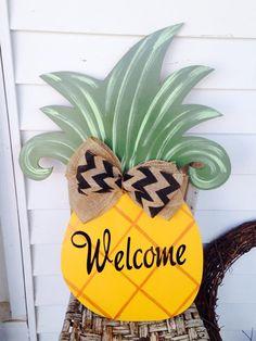 Pineapple- Heart's Desire FB - Fountain Inn,SC