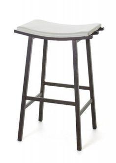 amisco stools - Google Search
