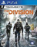 Discover the Tom Clancy's The Division - Xbox One: UbiSoft. Explore items related to the Tom Clancy's The Division - Xbox One: UbiSoft. Organize & share your favorite things (including wish lists) with friends. The Division Ps4, Tom Clancy The Division, Division Games, Jeux Xbox One, Xbox 1, Xbox One Games, Ps4 Games, Games Consoles, Wii