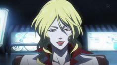 Psiho Pass 4 path by AnimeWolfonajzer. This is detective anime translate on russian language http://animehero.ru