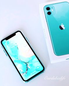 Pastel Candy, Mint Candy, First Iphone, Iphone Pro, Lower Lights, Dubai Life, I Gen, Crisp Image, Cool Gadgets