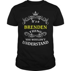 Visit site to get more awesome t shirt designs, awesome shirts, awesome t shirts for guys, awesome t shirts for men, i am awesome t shirt. BRENDEN
