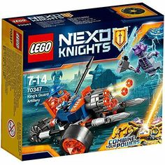 15 Best Brodys Nexo Knights Shields Images Lego Knights Nexo