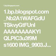 1.bp.blogspot.com _Nb2A1WAFGdU TSkvyGtFUnI AAAAAAAAKYI QLPIC3u3f9M s1600 IMG_9903.JPG