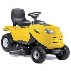 PREZZO BRICOPRICE.IT € 2173.5 TRATTORINO GT98 Clicca qui http://www.bricoprice.it/shop/shop/macchine/trattorino-gt98/