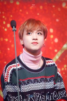 you are my angel Taeyong, Jaehyun, Nct 127, Winwin, Nct Dream, Kpop, Teaser, Johnny Seo, Fandoms