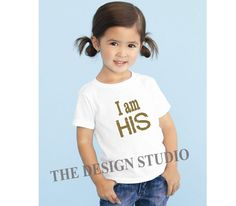 Youth T-shirts Scripture T-Shirt by NancysDesignStudio on Etsy