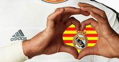 10 razones para hacerte madridista si eres catalán ~ DUPALU NEWS