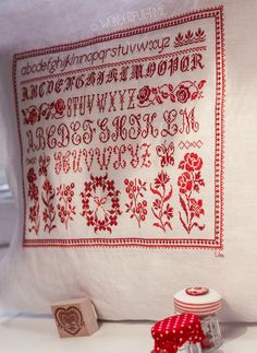 Le Point, Wonderful Time, Needlepoint, Cross Stitch Patterns, Needlework, Shabby Chic, Romantic, Quilts, Embroidery