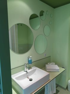 Small Bathroom Mirrors Ideas LIH 152 Bathroom Mirrors