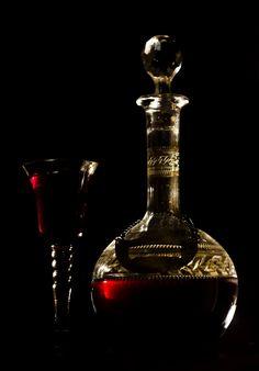 Old Fashion   Sticle - PxlShot.ro