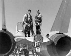 1973 USN F14 Tomcat