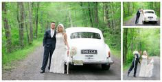 Saleena & Jamie tie the knot at Mountain Springs lake Resort – Pocono wedding by Dolci Momenti Photography | Dolci Momenti Photography