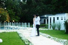 Boda.. Wedding.. Hochzeit.. Mariage..  Matrimonio.. Esküvő..  El final de la noche..  At the end of the wedding..