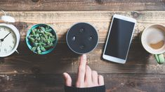 Regularly Delete Your Digital Assistant's Voice History Alexa Skills, Digital Trends, Apple News, The Voice, The Creator, Flaws, History, Amazon Echo, Adulting