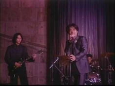 DAN DAN 心魅かれてく FIELD OF VIEW 歌詞情報 - goo 音楽  http://music.goo.ne.jp/lyric/LYRUTND9063/index.html