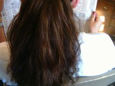 How to Get Moist, Healthy Hair by Repairing Dry or Damaged Hair